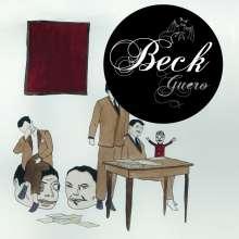 Beck: Guero (180g), LP