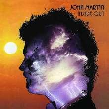 John Martyn: Inside Out (2017 Reissue) (180g), LP