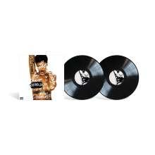 Rihanna: Unapologetic (180g), 2 LPs