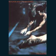 Siouxsie And The Banshees: The Scream (180g), LP