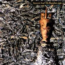 Siouxsie And The Banshees: Juju (180g), LP