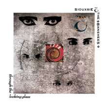 Siouxsie And The Banshees: Through The Looking Glass (180g), LP
