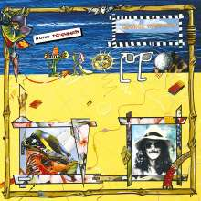 George Harrison (1943-2001): Gone Troppo (remastered) (180g), LP
