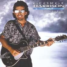 George Harrison (1943-2001): Cloud Nine (remastered) (180g), LP