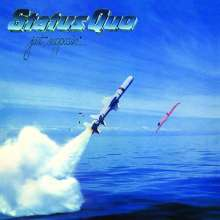 Status Quo: Just Supposin (Deluxe Edition), 2 CDs