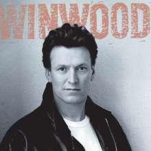 Steve Winwood: Roll With It (180g), LP