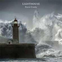 David Crosby: Lighthouse, CD