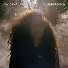 Joy Denalane: Gleisdreieck (Limited-Deluxe-Edition), 2 CDs