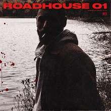 Allan Rayman: Roadhouse 01, LP