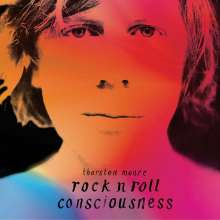 Thurston Moore: Rock 'n' Roll Consciousness, LP