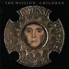 The Mission: Children (180g), LP