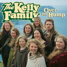 The Kelly Family: Over The Hump, CD
