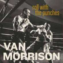 Van Morrison: Roll With The Punches, 2 LPs