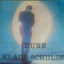 Klaus Schulze: Dune (remastered 2017) (180g), LP