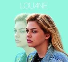 Louane: Louane, CD