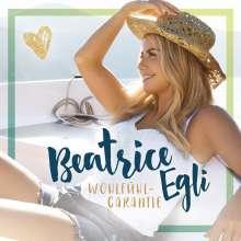 Beatrice Egli: Wohlfühlgarantie, CD