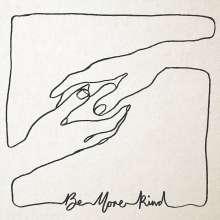 Frank Turner: Be More Kind (180g), LP