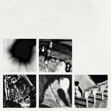 Nine Inch Nails: Bad Witch (180g), LP