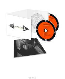 John Coltrane (1926-1967): Both Directions At Once: The Lost Album (Deluxe Edition), 2 CDs