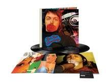 Paul McCartney (geb. 1942): Red Rose Speedway (remastered) (180g), 2 LPs