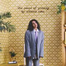 Alessia Cara: The Pains Of Growing, CD