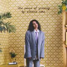 Alessia Cara: The Pains Of Growing (180g), 2 LPs