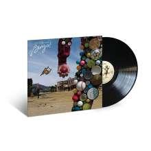 Steve Miller Band (Steve Miller Blues Band): Bingo! (180g) (Limited-Edition), LP