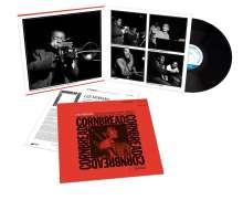 Lee Morgan (1938-1972): Cornbread (Tone Poet Vinyl) (180g), LP