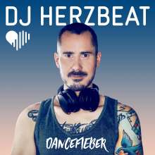 Dancefieber, CD