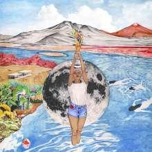 Wallis Bird: Woman, CD