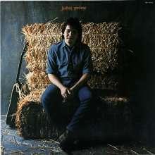 John Prine: John Prine (180g), LP