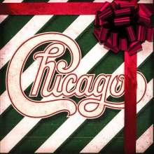 Chicago: Chicago Christmas, LP