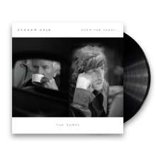Graham Nash: Over The Years... The Demos (180g) (Limited Edition), LP