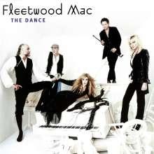 Fleetwood Mac: The Dance, 2 LPs