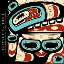 Grateful Dead: Pacific Northwest '73 - '74: Believe It If You Need It (HDCD), 3 CDs
