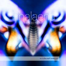 Phalaena - Reflections, CD