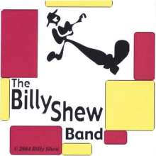 Billy Band Shew: After Midnight, CD