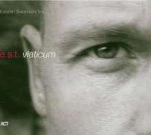 E.S.T. - Esbjörn Svensson Trio: Viaticum, CD