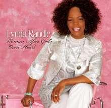 Lynda Randle: Woman After God's Own Heart, CD
