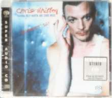 Chris Whitley: Perfect Day, Super Audio CD