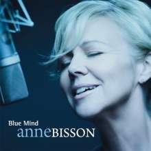Anne Bisson (geb. 1967): Blue Mind (180g) (45 RPM), 2 LPs