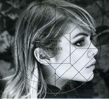Cœur de Pirate (Béatrice Martin): Blonde, CD