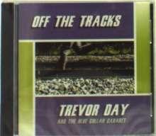 The Summerlad: Themes: International, CD