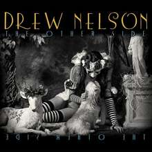 Drew Nelson: Other Side, CD