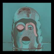 FACS: Void Moments (Limited Edition) (Pink Void Vinyl), LP
