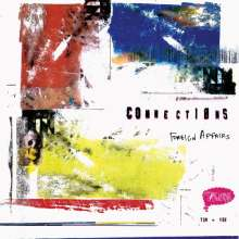 Connections: Foreign Affairs, LP