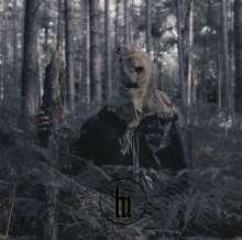 La Muerte: La Muerte, CD