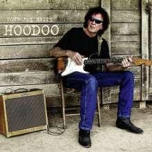 Tony Joe White: Hoodoo, CD
