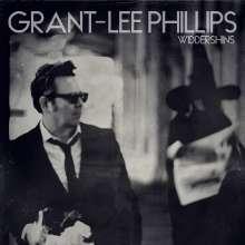 Grant-Lee Phillips: Widdershins, CD