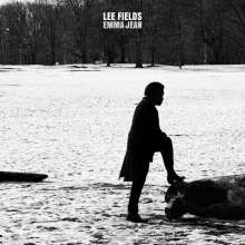 Lee Fields: Emma Jean, LP